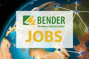 Sales Manager (East China)