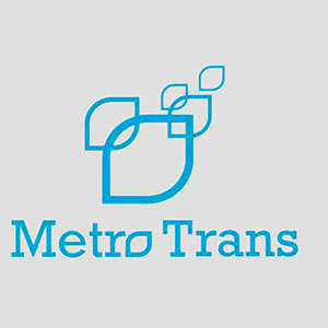 Metro Trans