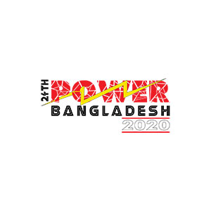 Power Bangladesh 2020
