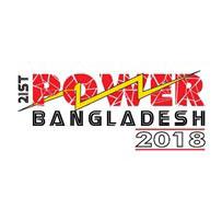Power Bangladesh 2018