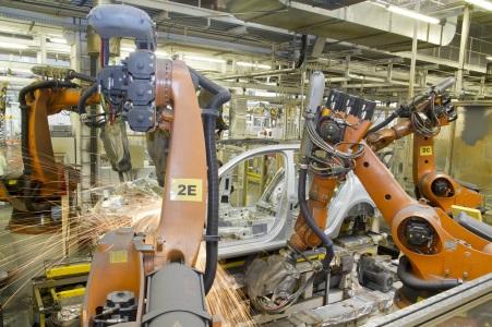 机械和设备工程