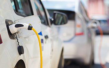 """减少新能源车辆""""自燃"""",需要主动""""出击""""!"""