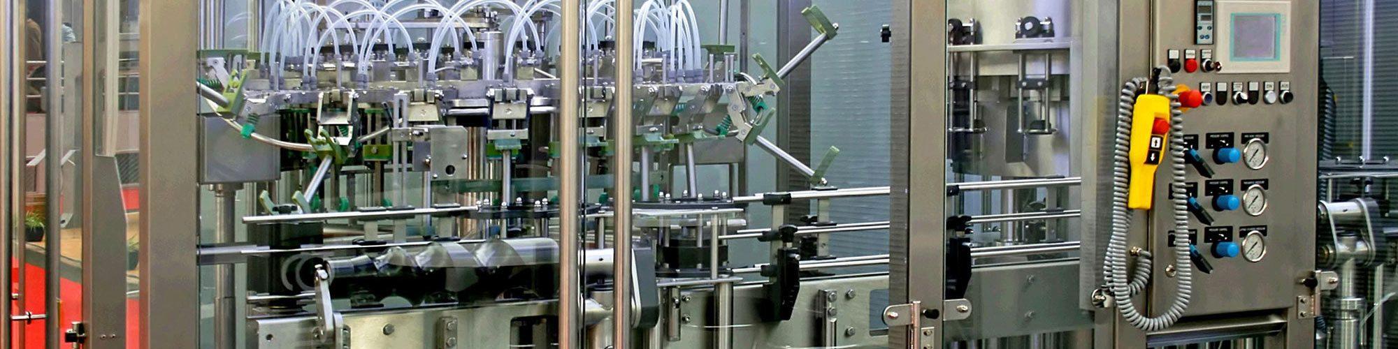 机械工程的其他部门