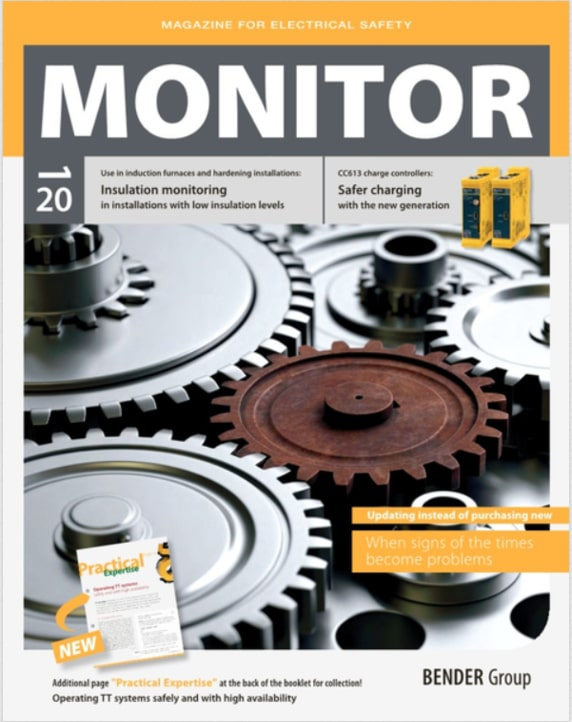 Monitor 01/2020