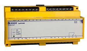 ISOMETER® isoPV485